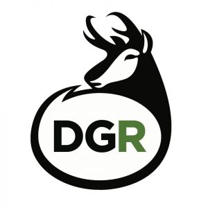 DGR-Great-Basin-Logo.png