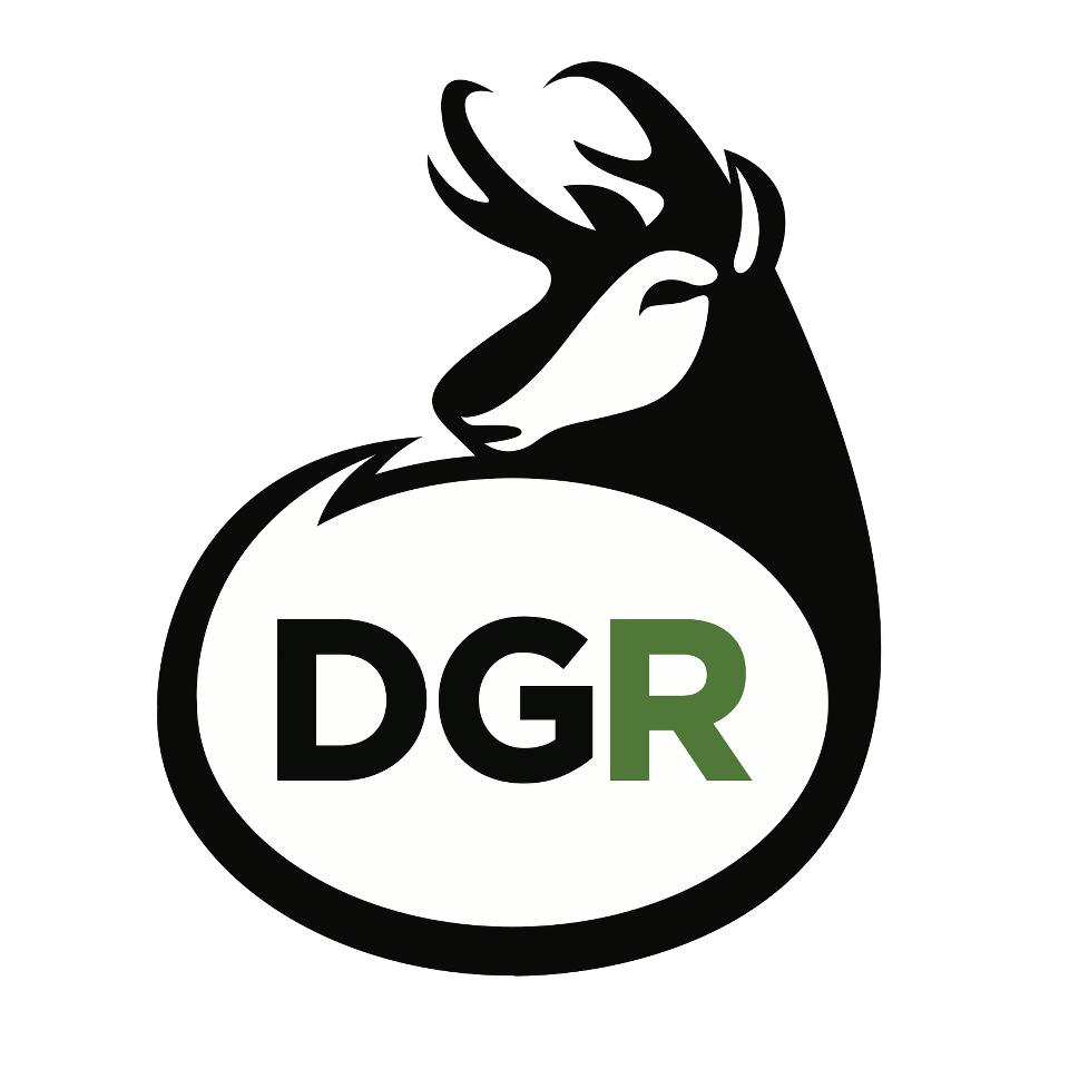 DGR-Great-Basin-Logo1.png