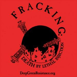 frack-img-red